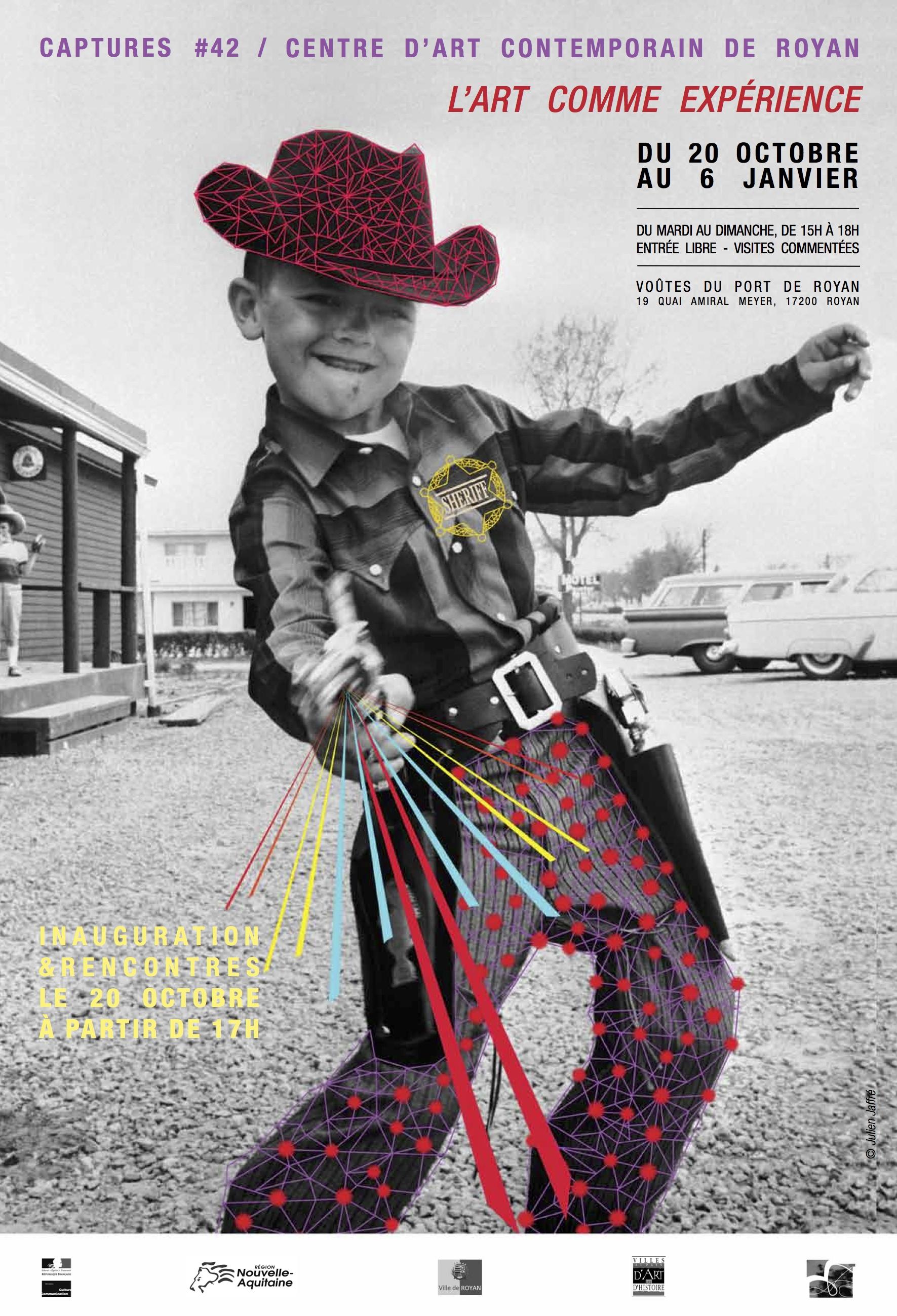 presse-captures-42-120x176-cowboy