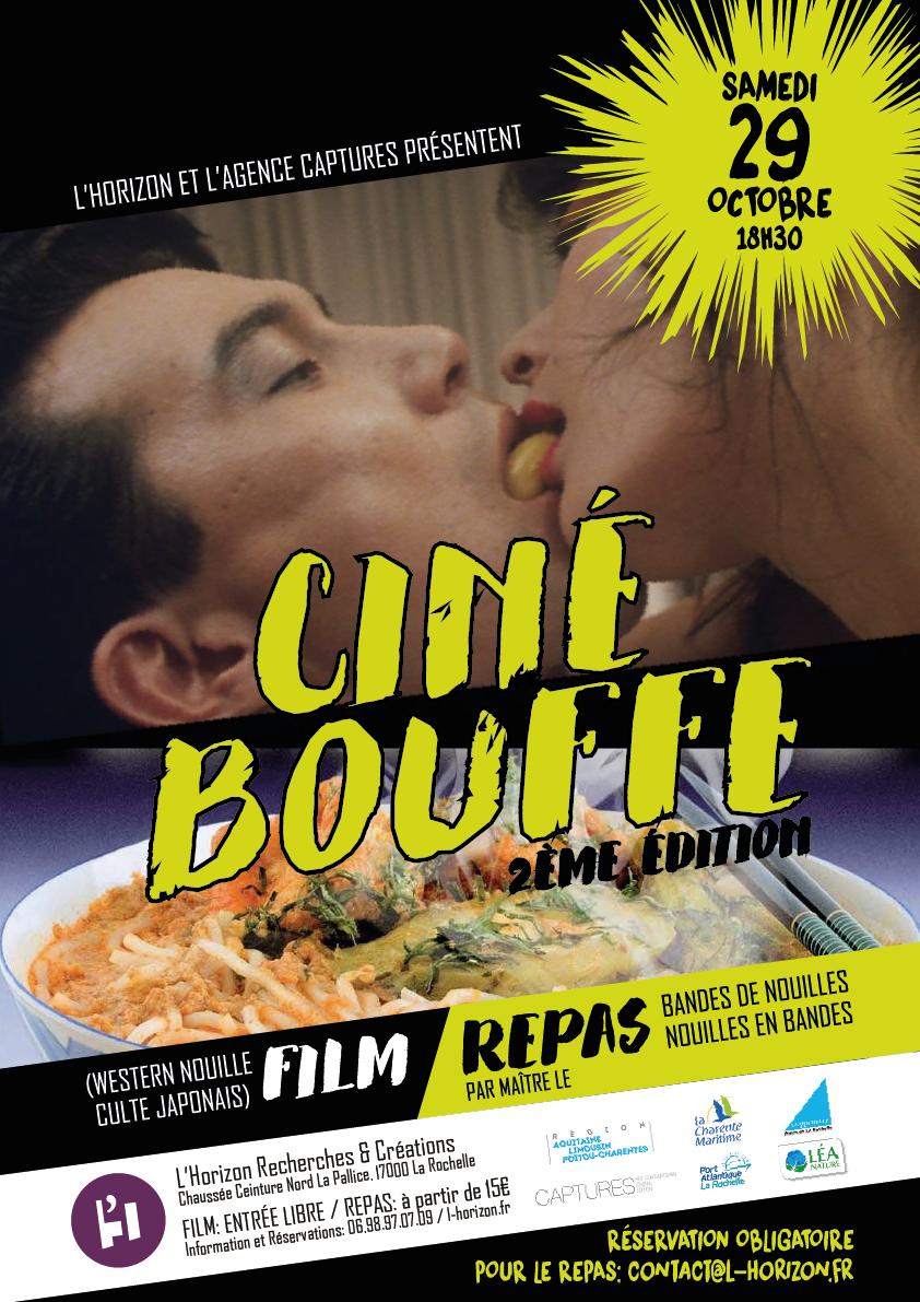 cine-bouffe-2