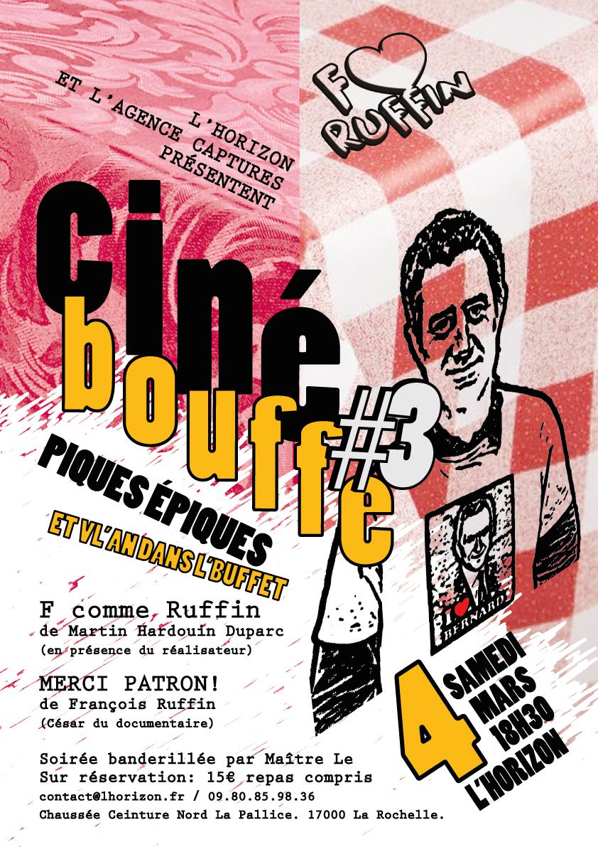 cine-bouffe-3