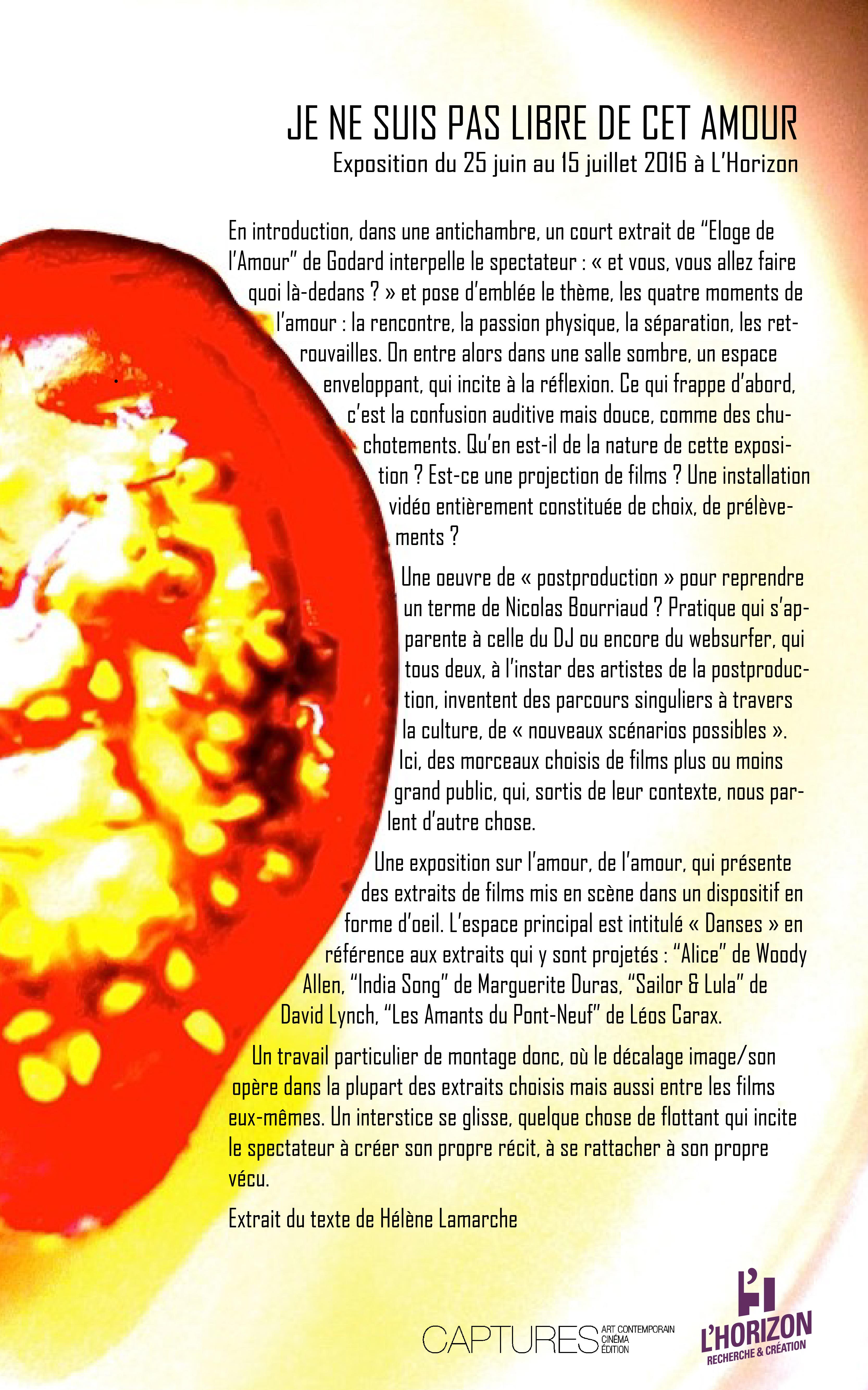 plaquette tomate