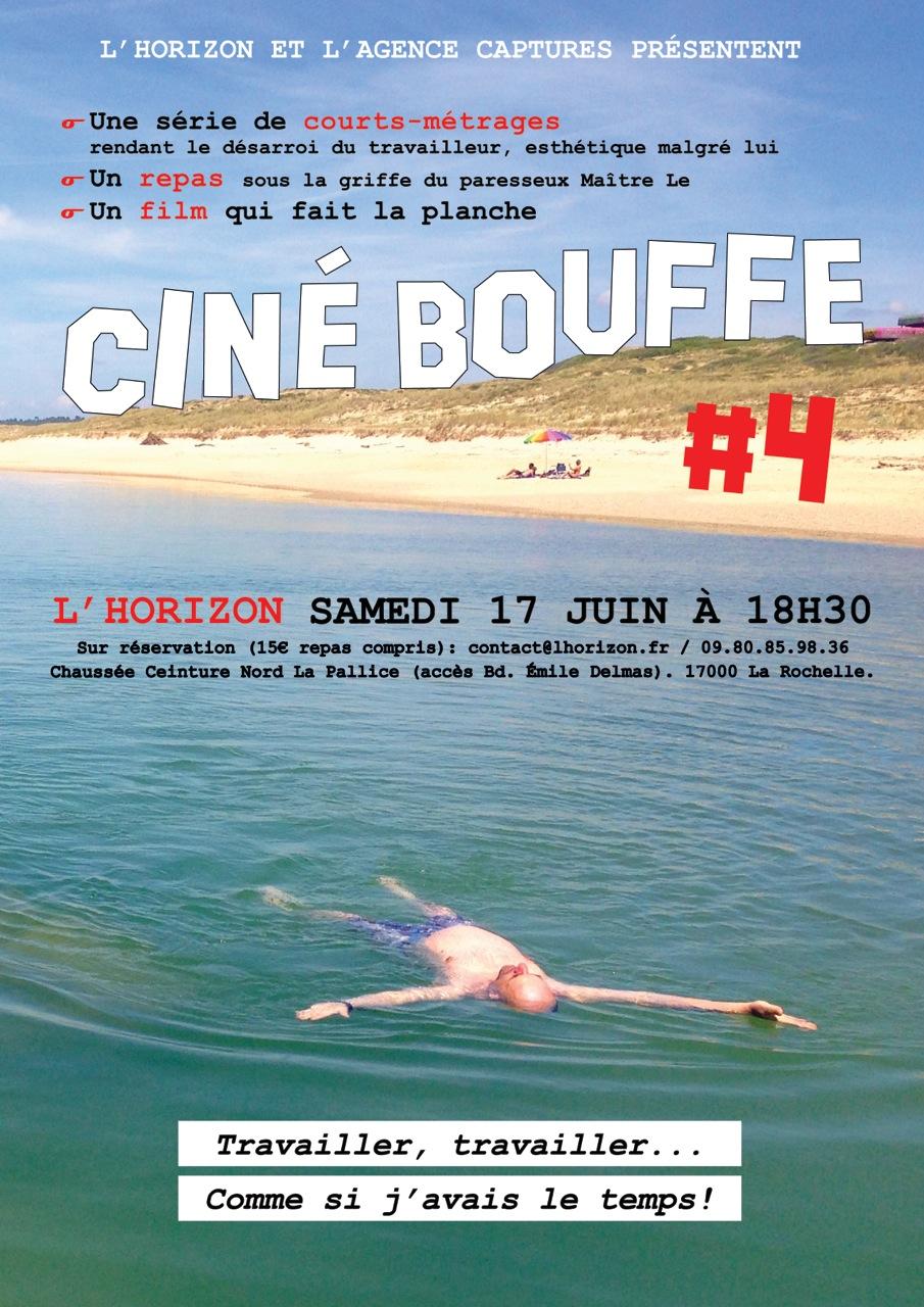 cine-bouffe-42-01