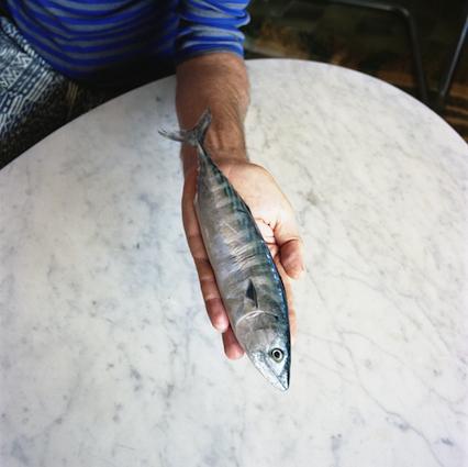 2-poisson