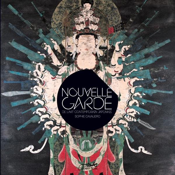 exe-couv-nouvellegarde.indd