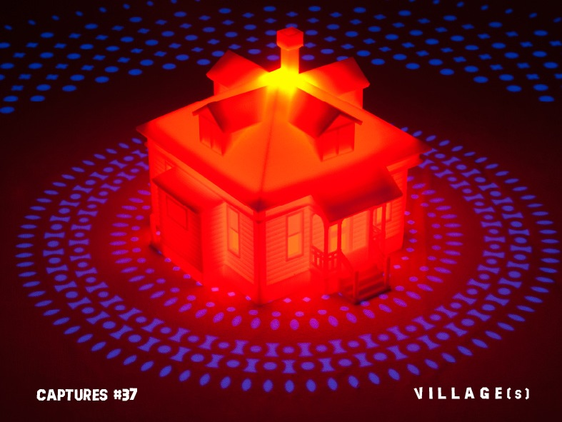 carton-web-villages-rouge2