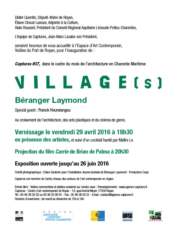 carton-web-villages-vert