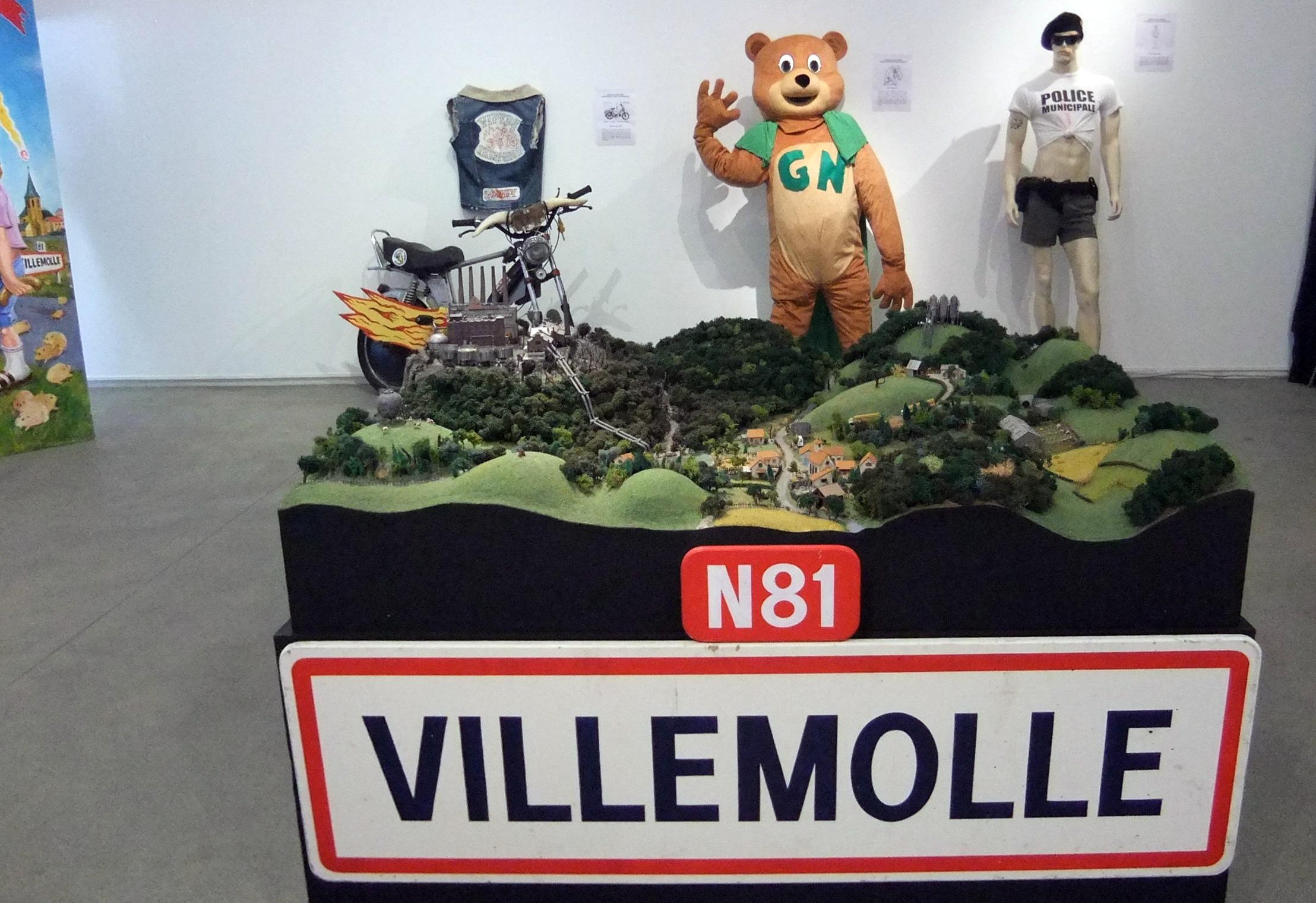 villemolle0487
