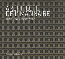 Architect de l'imaginaire