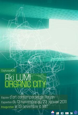 aki-lumi-royan-organic-city