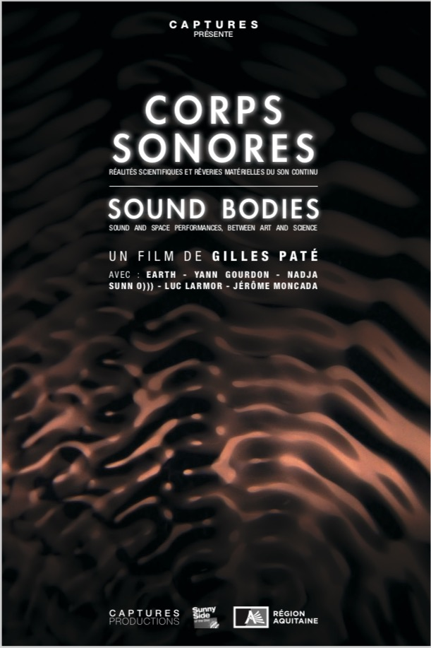 affiche-corps-sonore