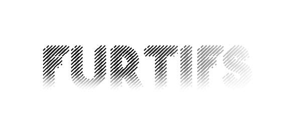 furtifs7logo-72pp
