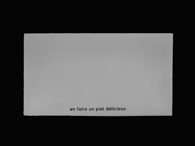 p1320094