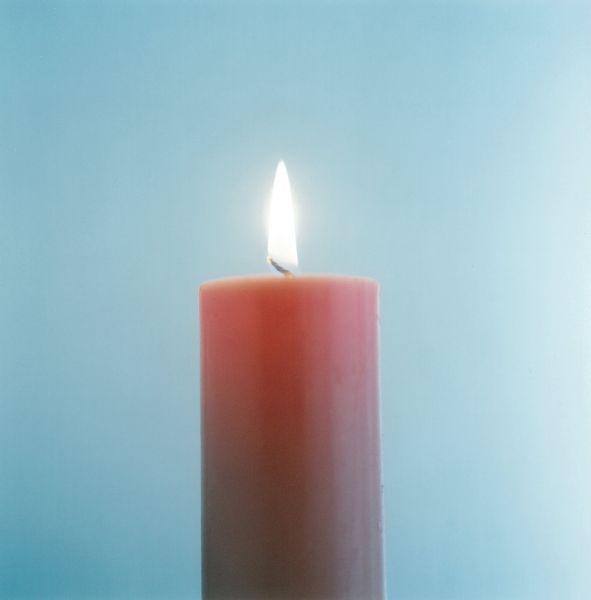 kawauchi-illuminances-haiku-6