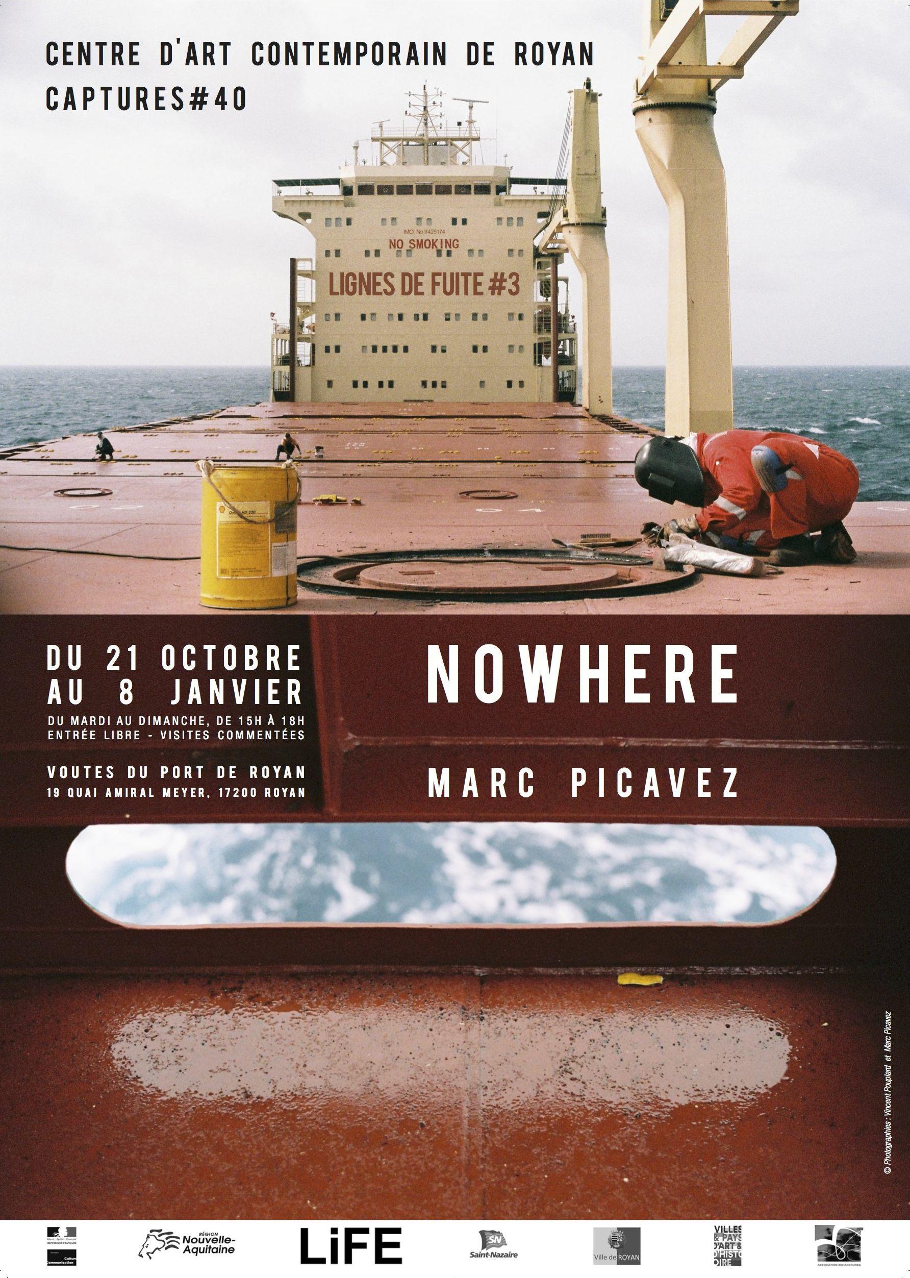 affiche-a3-nowhere-finale1