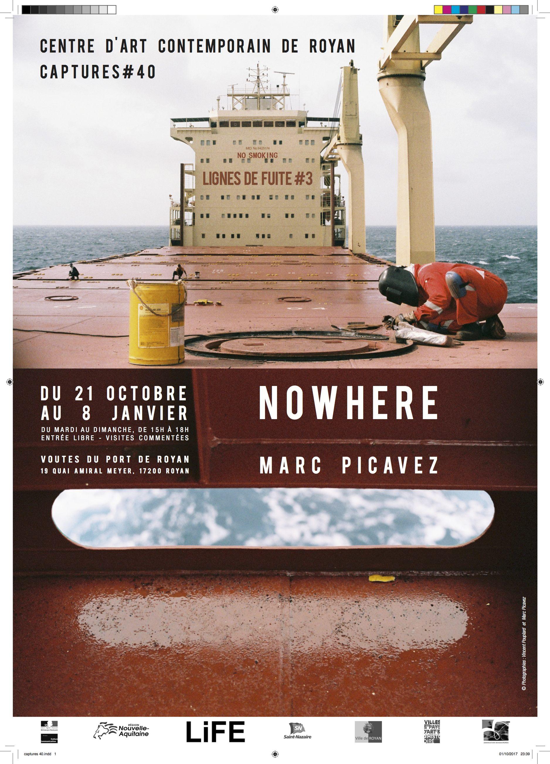 affiche-a3-nowhere-finale2