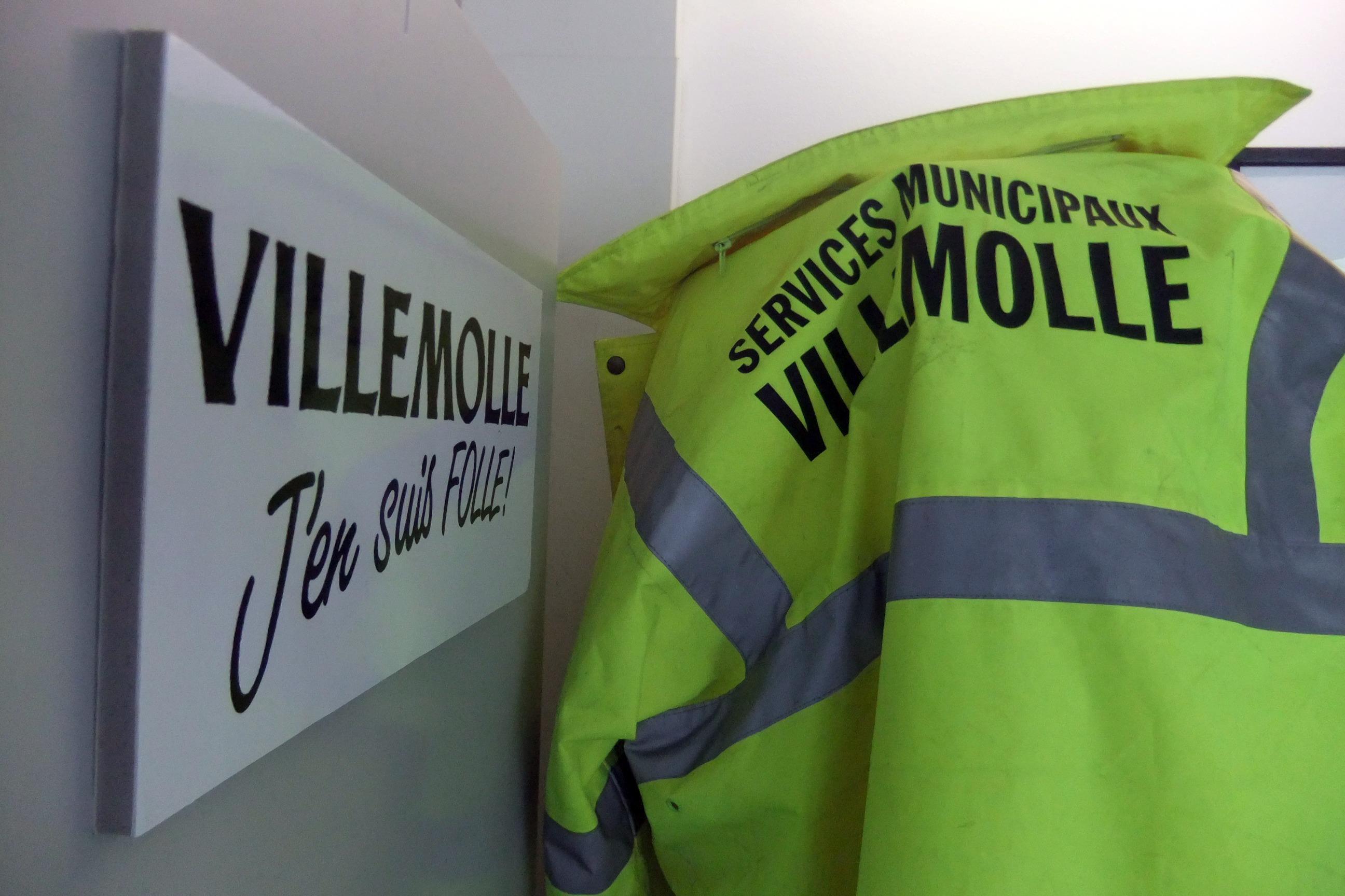 villemolle0482